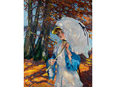 Hampel  Edward Cucuel,  