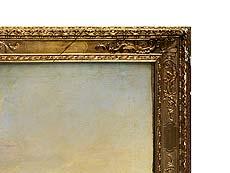 Detail images: Englische Schule des 18. Jahrhunderts