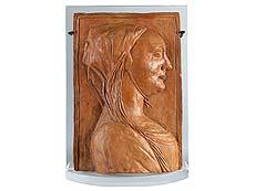 Detail images: Gregorio di Lorenzo, 1436 Florenz – ca.1504 Forlì