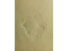 Detail images: Zwei Bücher von Flavius Josephus