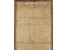 Detail images: Marcantonio Franceschini, 1648 Bologna – 1729