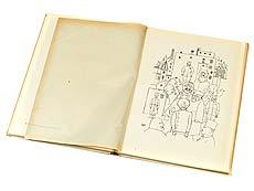 Detail images: Großes Konvolut moderne Grafik