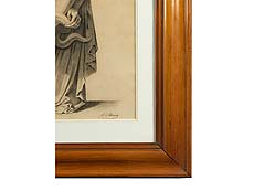 Detail images: A. Claisse, Künstler des 19./ 20. Jahrhunderts