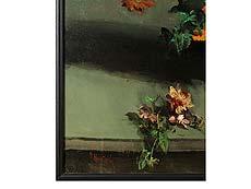 Detail images: Wohl ungarischer Maler des 19. Jahrhunderts