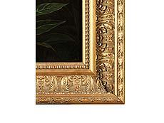 Detail images: Deutscher Maler um 1830
