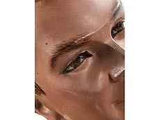 Detail images: Männliche Schaufensterpuppe