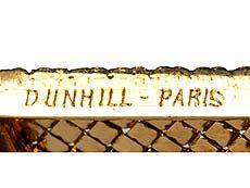 Detailabbildung: Pariser Golddose