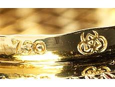Detail images: Golddose