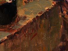 Detail images: Vincenzo Irolli, 1860 Neapel – 1942/49 ebenda,