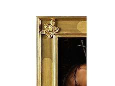 Detail images: Giovanni Antonio Lappoli, 1492 Arezzo – 1552, zug.