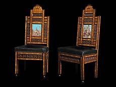 Detailabbildung: Sitzgarnitur