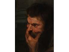 Detail images: Peter Paul Rubens und Werkstatt, 1577 Siegen – 1640 Antwerpen