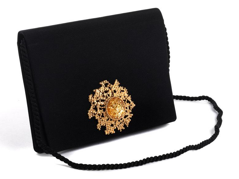 """Christian Dior Handtasche """"Pochette"""""""