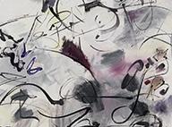Moderne Kunst Auction March 2015