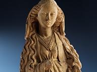 Skulpturen & Kunsthandwerk Auction March 2015