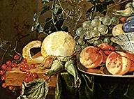 Gemälde 16. - 18. Jahrhundert Auction March 2015