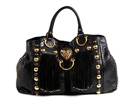 Gucchi Handtasche