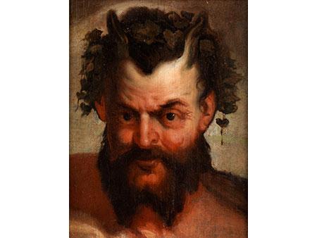 Peter Paul Rubens, Nachfolge