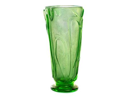 Barovier und Ferro-Vase
