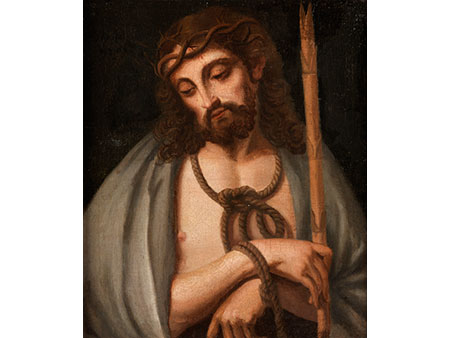 Andrea Solario,  um 1470 – 1520, Nachfolge des
