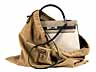 "Detail images: † Hermès Kelly Bag 35 cm Special Order ""Gris Tourterelle, Graphite & Craie"""