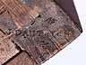 "Detail images: Höfische Louis XV-Kommode, gestempelt ""DAUTRICH"" und ""JME"""