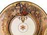 Detail images:  Dreiteiliges Kaffeegedeck