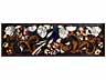 Detail images: Bedeutender, musealer Altarschrein mit Schnitzgruppe von Leonard van der Vinne, tätig in Florenz im Kreis der Werkstatt von Granducali, zwischen 1659 und 1713