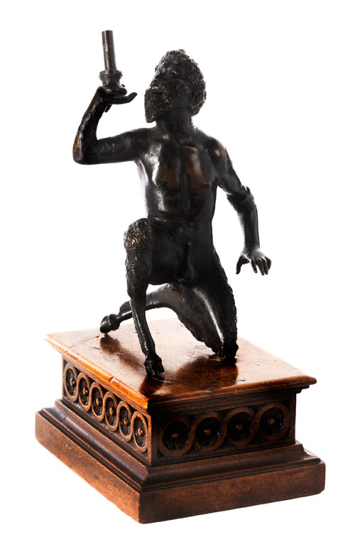 Severo da Ravenna, tätig 1476 - um 1543, zug.