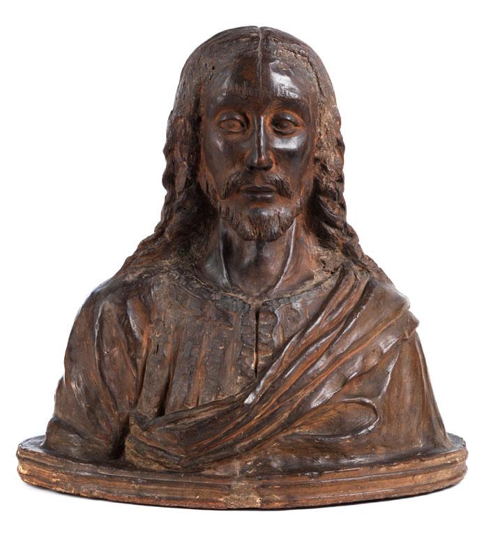 Italienischer Künstler des ausgehenden 16. Jahrhunderts