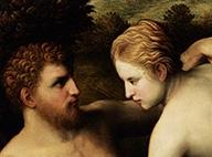 Gemälde 16. - 18. Jahrhundert Auction July 2015