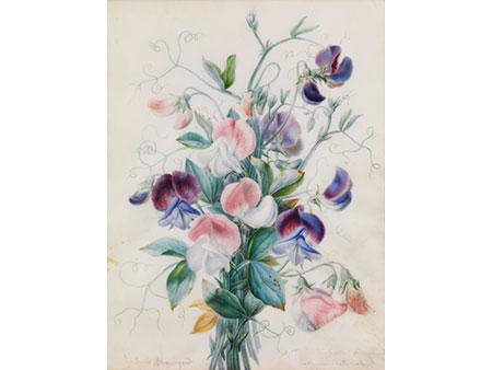 Ange Louis Guillaume Lesourd de Beauregard, 1800 Paris - um 1875