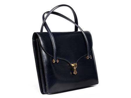 Hermès Vintage Handtasche