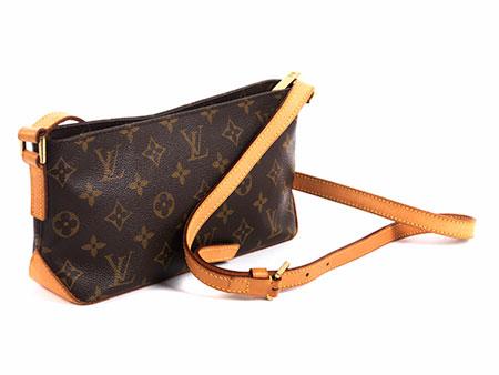 Louis Vuitton Damenhandtasche