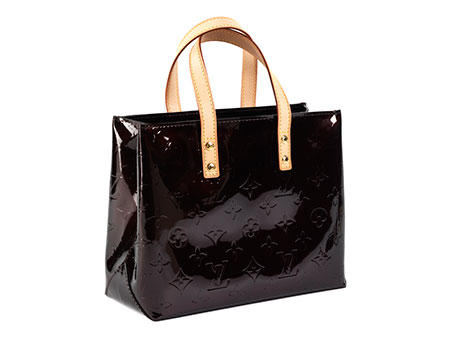 "Louis Vuitton Handtasche ""Reade PM"""