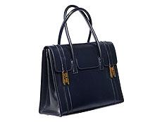 Online Suche Nach Handtasche Page