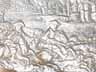 Detail images:  Perlmutt Tabatière