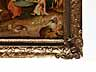 Detailabbildung: Pieter Brueghel der Jüngere, um 1564 Brüssel - 1637 Antwerpen