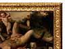 Detail images: Frans Floris, um 1516 Antwerpen - 1570