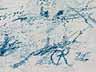 Detail images: Christian Rohlfs, 1849 Groß Niendorf - 1938 Hagen