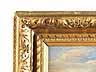 Detail images: Jan van Kessel oder zug. 1628 Antwerpen - 1679