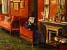 Detailabbildung: Schweizer Maler des beginnenden 19. Jahrhunderts