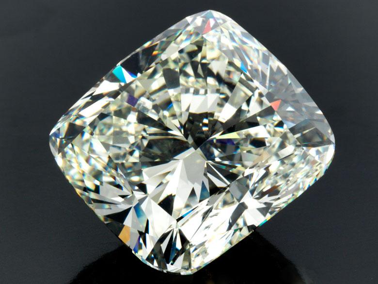 Loser Diamant