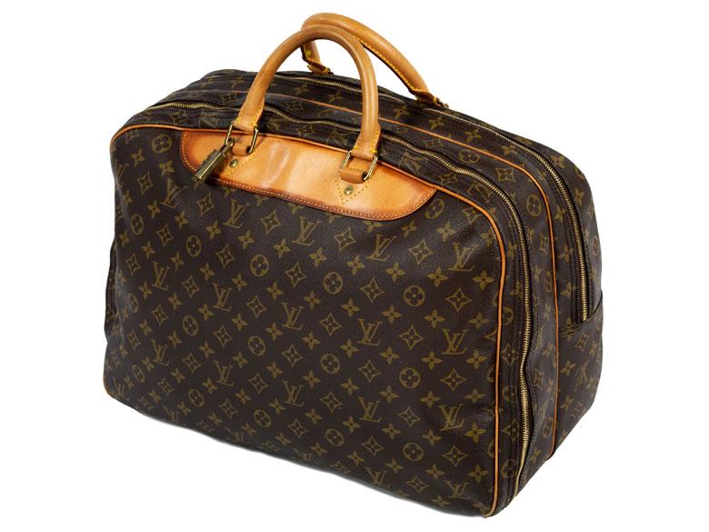"""Louis Vuitton """"Deauville"""""""