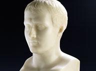 Napoleonica Die Sammlung Jürgen Kattwinkel Teil 1 Auction September 2015