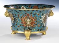 Asiatika Auction September 2015