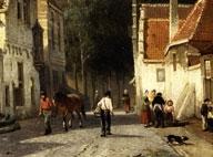 Gemälde 19./ 20. Jahrhundert Auction September 2015