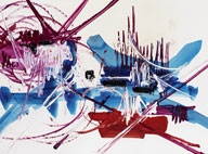 Moderne Kunst Auction September 2015