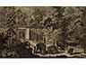 Detail images: Johann Elias Ridinger, 1698 – 1767