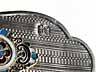 Detail images: Russisch-orthodoxes Segenskreuz